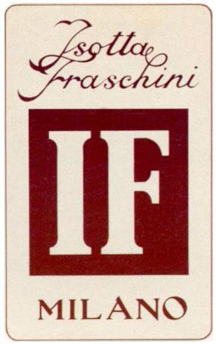 isotta_fraschini.jpg