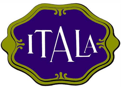itala_logo.jpg